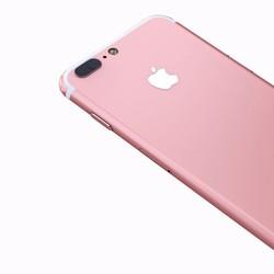 iphone 7plus full box