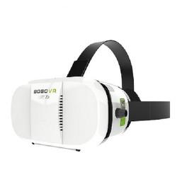 Kính thưc tế ảo 3D Bobo VR Z3