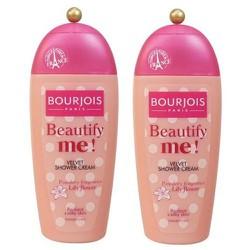 Sữa tắm BOURJOIS PARIS