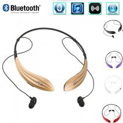 Tai Nghe Bluetooth HBS901 Hàng Cao Cấp