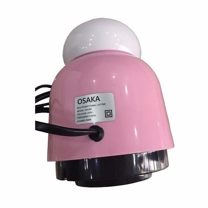 Máy xay đa năng Osaka 2