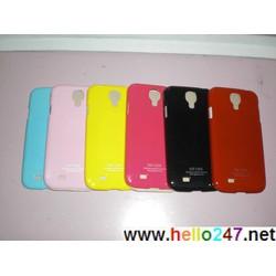 Ốp Galaxy S4 I9500 SPG sang trọng OL7 View 70,000