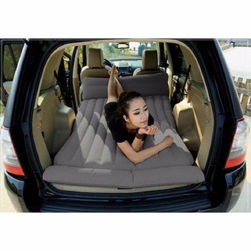 Đệm giường hơi ô tô - Giường SUV màu ghi - 4224720 , 5385798 , 15_5385798 , 1500000 , Dem-giuong-hoi-o-to-Giuong-SUV-mau-ghi-15_5385798 , sendo.vn , Đệm giường hơi ô tô - Giường SUV màu ghi