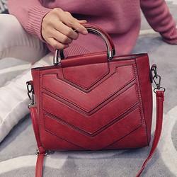 Túi xách nữ thời trang Mize - Mã SP: VP014