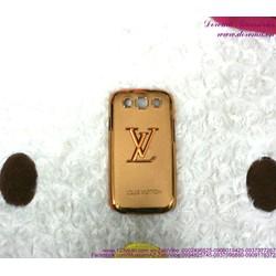 Ốp Galaxy S3 I9300  sành điệu sang trọng OLS45