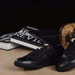 giày da lười phong cách đi chơi NEW