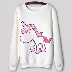 Áo sweater nam-nữ. Có ảnh thật
