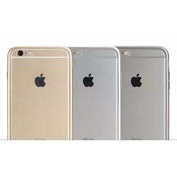 Ốp lưng iPhone 6 Transparent Kani Series