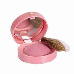 Phấn má hồng Little Round Pot Blush - Bourjois