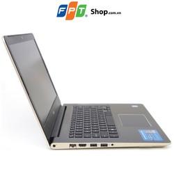 Dell Vostro V5468 i3-7100U