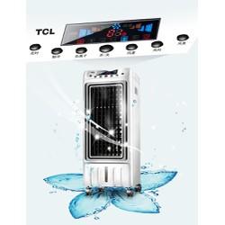 Quạt hơi nước có điều khiển TCL