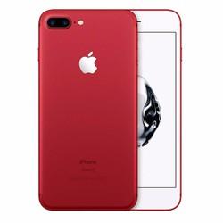Điện thoại iPhone 7 Plus 128GB Red - Chính hãng FT