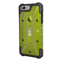 Ốp lưng chống sốc UAG Plasma Iphone 7 Plus -  Citron