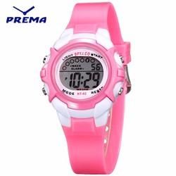 Đồng hồ trẻ em Prema NT-62