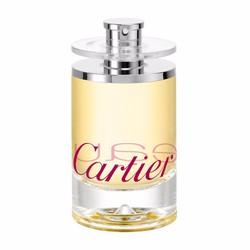 Nước Hoa Nữ Cartier Eau De Cartier EDP 100ml   Tester