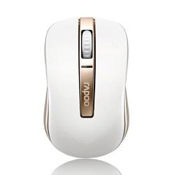 Chuột không dây Rapoo 6610