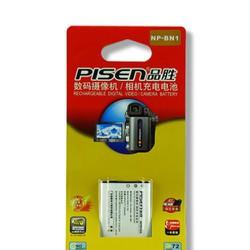Pin Pi sen NP-BN1