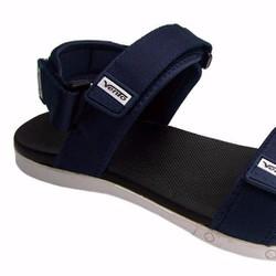 Giày Sandal Vento NV5616 size 38 39 sale con 180k