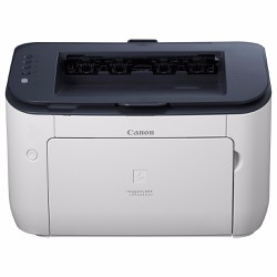 Máy In Laser Canon 6230DN chính hãng - LBP - 6230DN