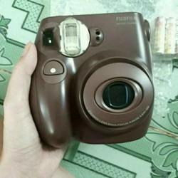 Máy ảnh Fujifilm  mini 7S