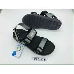 Giày sandal thể thao năng động cho nam
