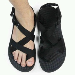 Sandal Vento chính hãng Nam