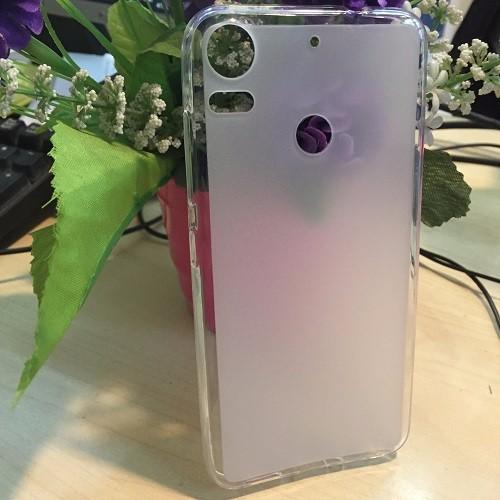 Ốp lưng HTC Desire 10 Pro silicone