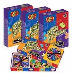 Kẹo thúi Bean - JBT100G