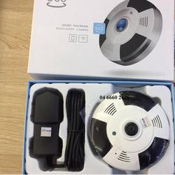 Camera VR Ntech360 3D quan sát trên oto ,trong nhà,Cửa hàng tiện lợi