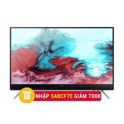 Tivi Samsung 43 inch UA43K5300- Freeship nội thành HCM