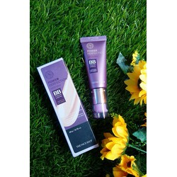 BB Cream Power Perfection TheFace Shop