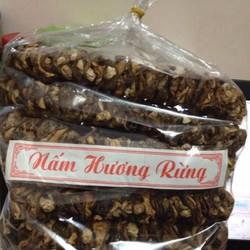 Nấm Hương Rừng Sapa 1kg