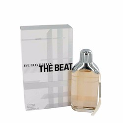 Nước Hoa Nữ Bur berry The Beat EDP 75ml