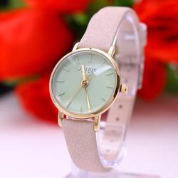 Đồng hồ nữ JULIUS Hàn Quốc JU1215