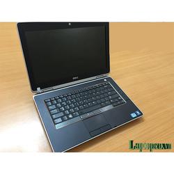 Laptop Latitude E6420 Core i5 Ram 4gb ổ cứng 320gb