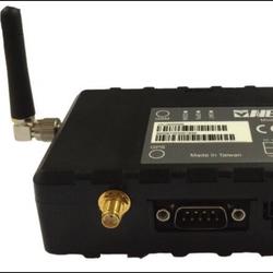Thiết bị Định Vị GPS Vietmap AT35 hộp đen