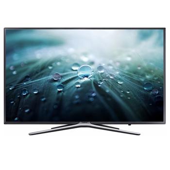 Smart Tivi Samsung 55 inch UA55M5520 Model 2017 - 55M5520