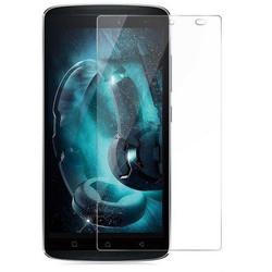 miếng dán màn hình cường lực lenovo A7010 NOTE