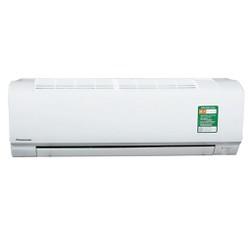 Máy lạnh Panasonic 1.5 HP N12SKH-8