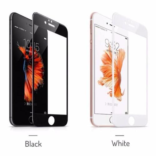 Kính cường lực Full màn hình cho iPhone 6 - 6s - 4229111 , 5413955 , 15_5413955 , 39000 , Kinh-cuong-luc-Full-man-hinh-cho-iPhone-6-6s-15_5413955 , sendo.vn , Kính cường lực Full màn hình cho iPhone 6 - 6s