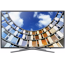 Smart Tivi Samsung 49 inch 49M5500 Model 2017