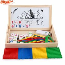 Đồ chơi học tập cho trẻ mầm non Math Toys-03