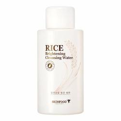 Nước tẩy trang gạo Rice Brightening Cleansing Water