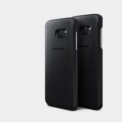 Ốp lưng da Galaxy S7 chính hãng
