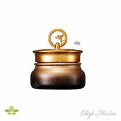 kem dưỡng trứng cá vàng Gold Caviar Collagen Cream