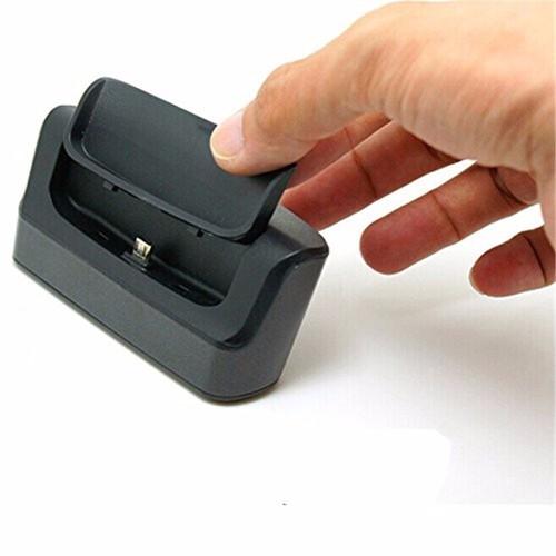 Dock sạc pin và điện thoại LG V10 - 4227957 , 5405812 , 15_5405812 , 150000 , Dock-sac-pin-va-dien-thoai-LG-V10-15_5405812 , sendo.vn , Dock sạc pin và điện thoại LG V10