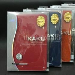 Bao da Kaku Galaxy Tab A6 10.1 P585