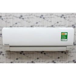 Máy lạnh Panasonic 1 HP KC9QKH-8