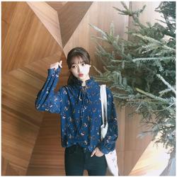 HÀNG NHẬP, áo voan cao cấp, thiết kế mới 2017