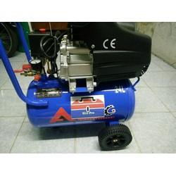 Máy nén khí có dầu 24L Việt Pro